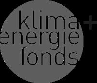 Klima+energiefonds