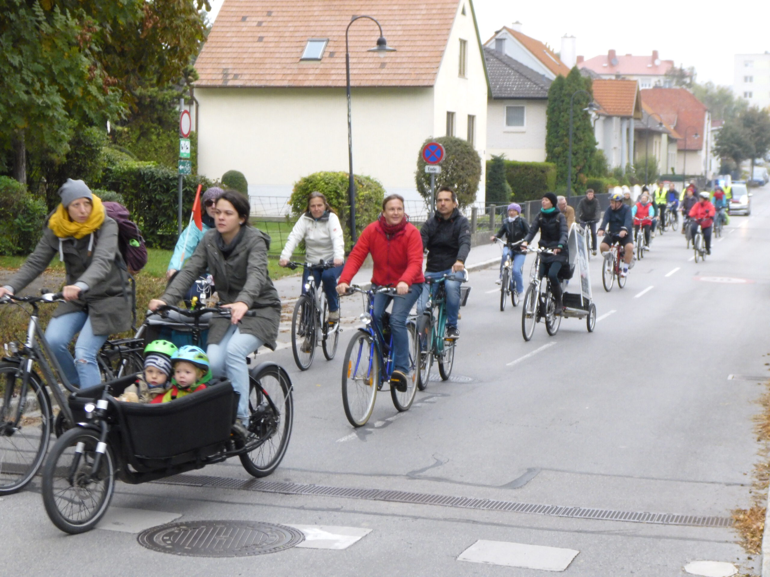 Radparade-Wolkersdorf-2019