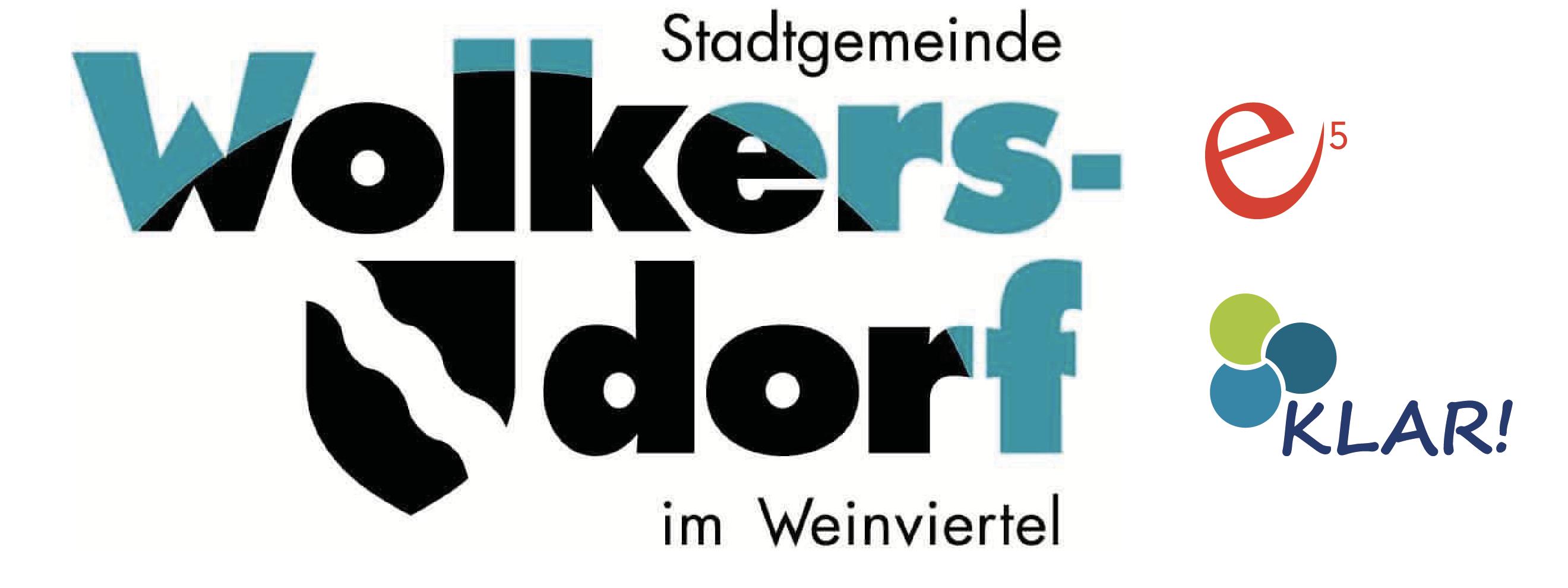 Stadtgemeinde Wolkersdorf
