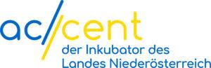 accent Inkubator